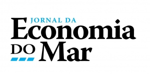 JEM_Logo_Fundo_Branco