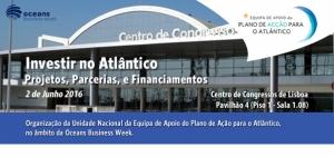centre-congres-lisboa_pt
