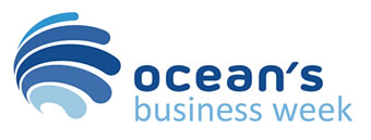 Oceans Business Week